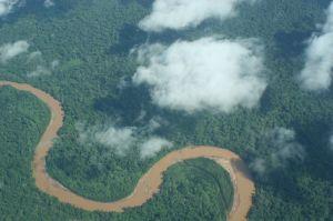 amazonia-bolivia