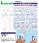 Bolivia agraria alasitas-2