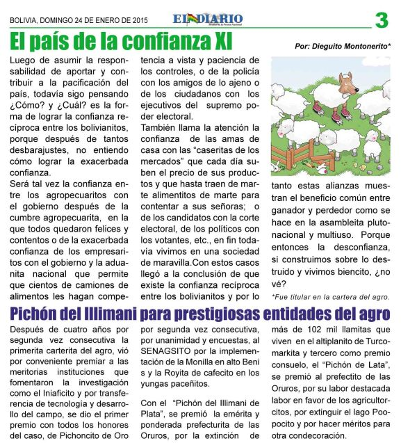Bolivia agraria alasitas-3
