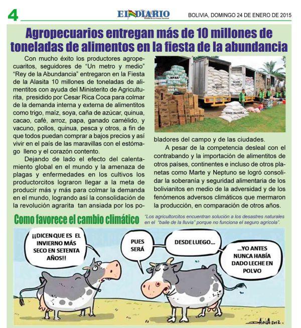 Bolivia agraria alasitas-4