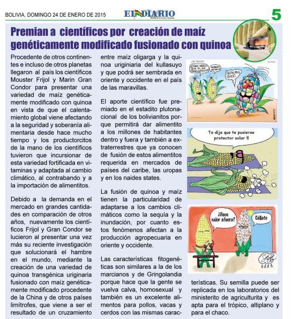 Bolivia agraria alasitas-5