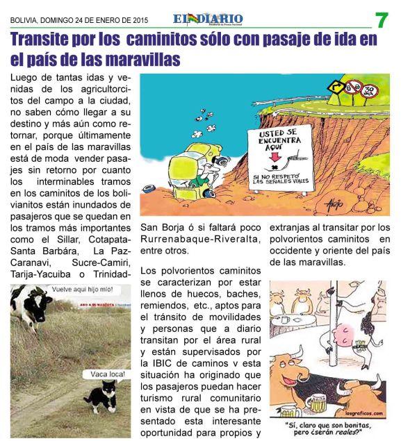 Bolivia agraria alasitas-7