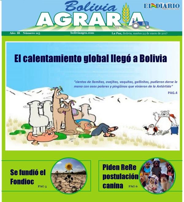 bolivia-agraria-2017-1-1corregido