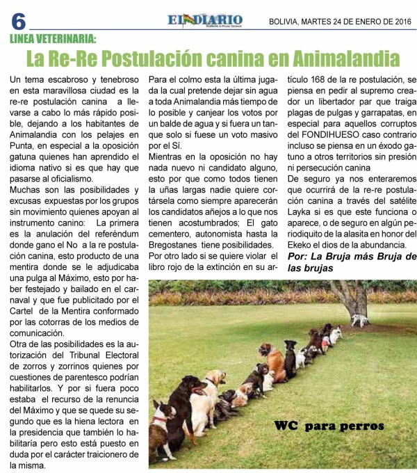 Bolivia agraria 2017-6w