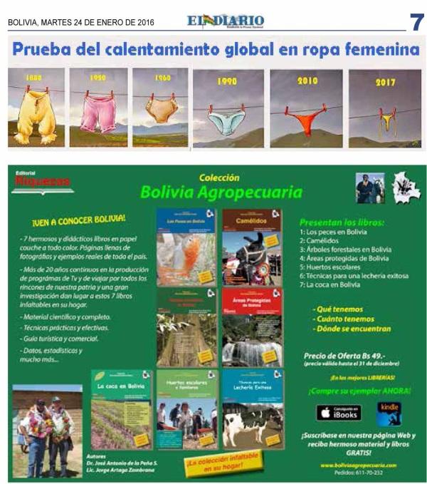 Bolivia agraria 2017-7w