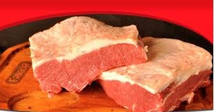 carne boliviana frigorificos