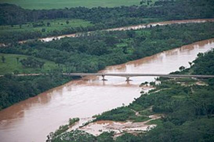 273px-Río_Maniqui_-_Bolivia-wikimedia