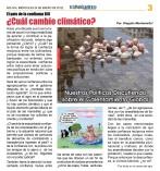 Bolivia agraria 2018 (7)-2 agro3