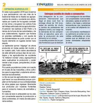 Bolivia agraria 2018 (7)-2 PAG2 CORREGIDA