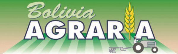 cropped-bolivia_agraria-cabecera.jpg