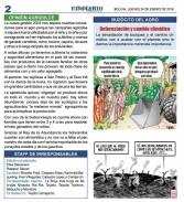 Bolivia agraria 2