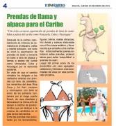 Bolivia agraria 4