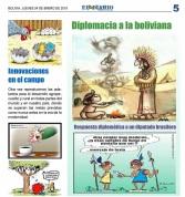 Bolivia agraria 5